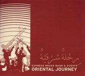 Oriental Journey