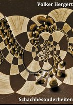 Schachbesonderheiten