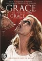 Grace:The Possession