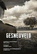 Movie/Documentary - Gesneuveld