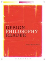 The Design Philosophy Reader