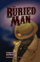The Buried Man