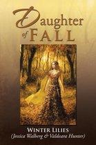 Daughter of Fall