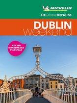 De Groene Reisgids - Dublin weekend