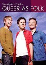 Queer As Folk - Seizoen 01