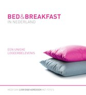 Bed & Breakfast / in Nederland