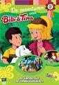Bibi & Tina - Deel 8