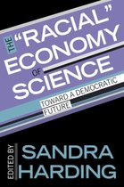 The  Racial  Economy of Science