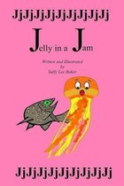Jelly in a Jam
