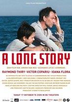 Movie/Documentary - Long Story, A