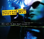 Bustin' Out 1983: New Wave To Vol.3