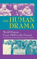 The Human Drama, Vol. IV