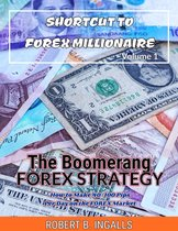 The Boomerang FOREX Strategy