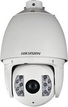Hikvision DS-2DF7284-A PTZ dome camera Full HD met IR + Smart tracking