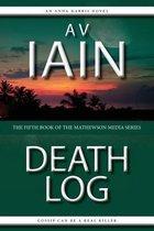 Death Log
