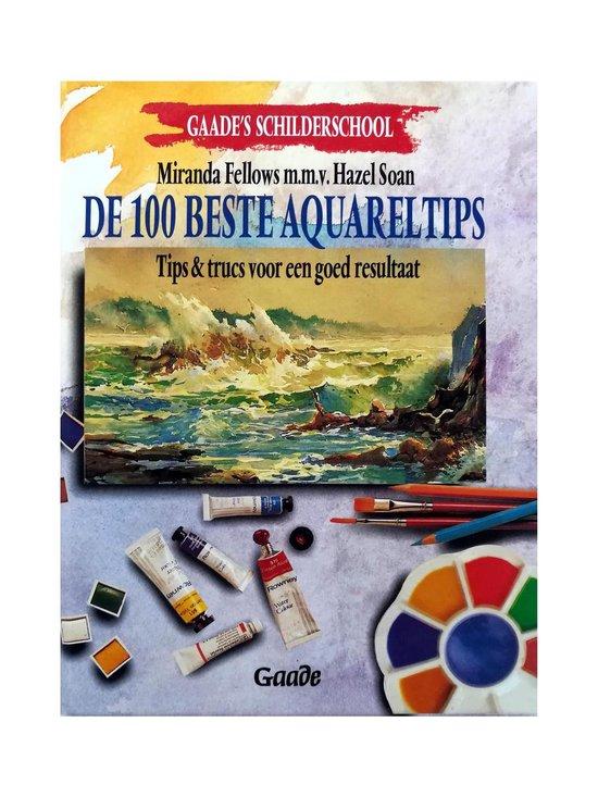 100 beste aquarel tips - Fellowship Of Catholic Scholars |