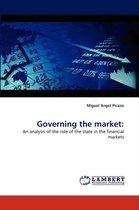 Governing the market