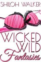 Wicked Wild Fantasies