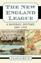 The New England League