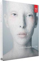 Adobe Photoshop 13 CS6 - Nederlands / Mac