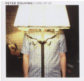 Peter Dolving - One Of Us