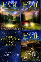 The Rustic Knoll Bible Camp Collection