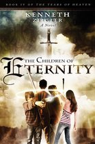The Children of Eternity: A Novel