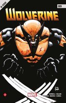 Marvel - Wolverine 009
