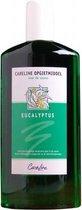 Opgietmiddel Sauna - Eucalyptus (merk; Careline) 500 ml