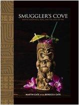 Smugler's Cove