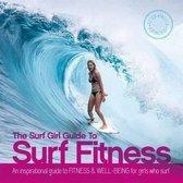 Surf Girl Fitness Handbook