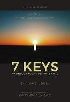 7 Keys to Unlock Your Full Potential