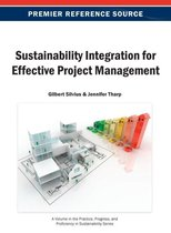 Sustainability Integration for Effective Project Management
