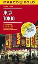 Marco Polo Tokyo
