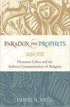 Paradox and the Prophets