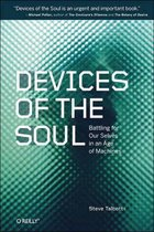 Devices of the Soul