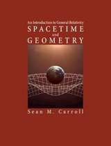 Spacetime and Geometry