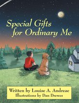 Special Gifts for Ordinary Me