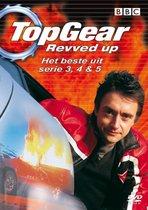 Top Gear - Beste Uit Serie 3, 4 & 5