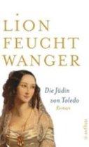 Die Judin von Toledo