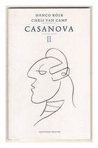 Casanova II