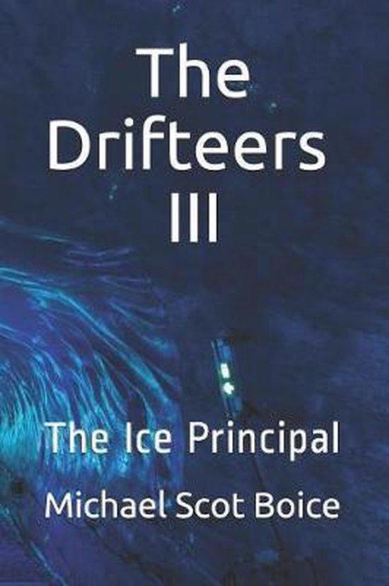 The Drifteers III