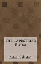 The Tapestried Room