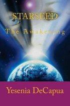 Starseed - The Awakening