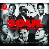 Soul: Early Classics