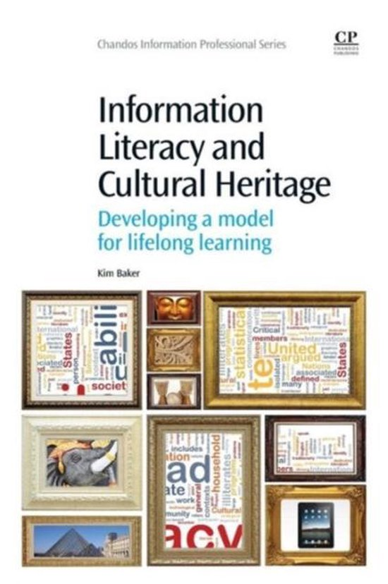 Information Literacy and Cultural Heritage