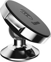 Baseus Zwarte Magnetic Car Mount Holder