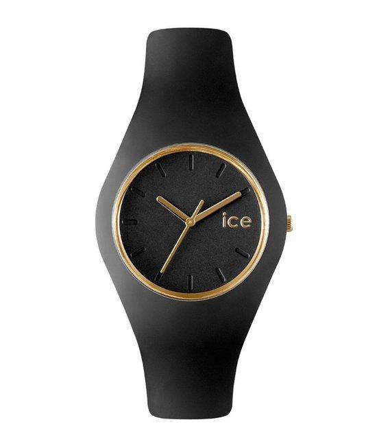 Ice-Watch Ice-Glam