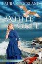 The White Gull