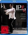 Ip Man 2 (Special Edition) (Blu-ray)